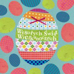 Misiu (Polish) - Easter