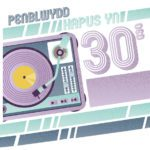 Pili Pala Birthday - 30th