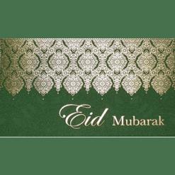 Eid Money Wallet